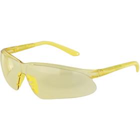 Endura Spectral Occhiali ciclismo giallo